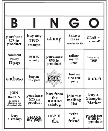 blackfridaybingo copy
